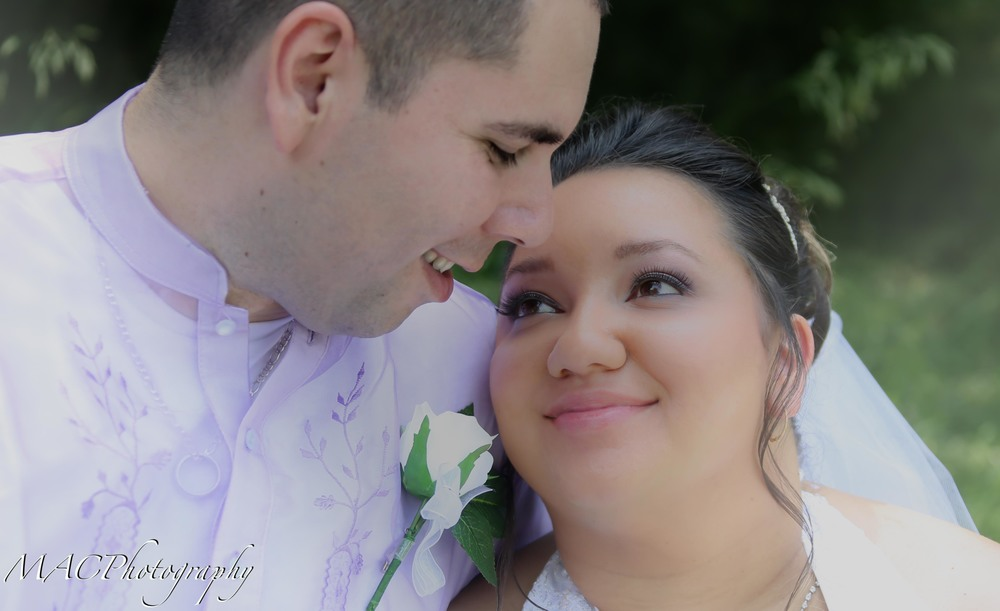 Chacon wedding--14.jpg
