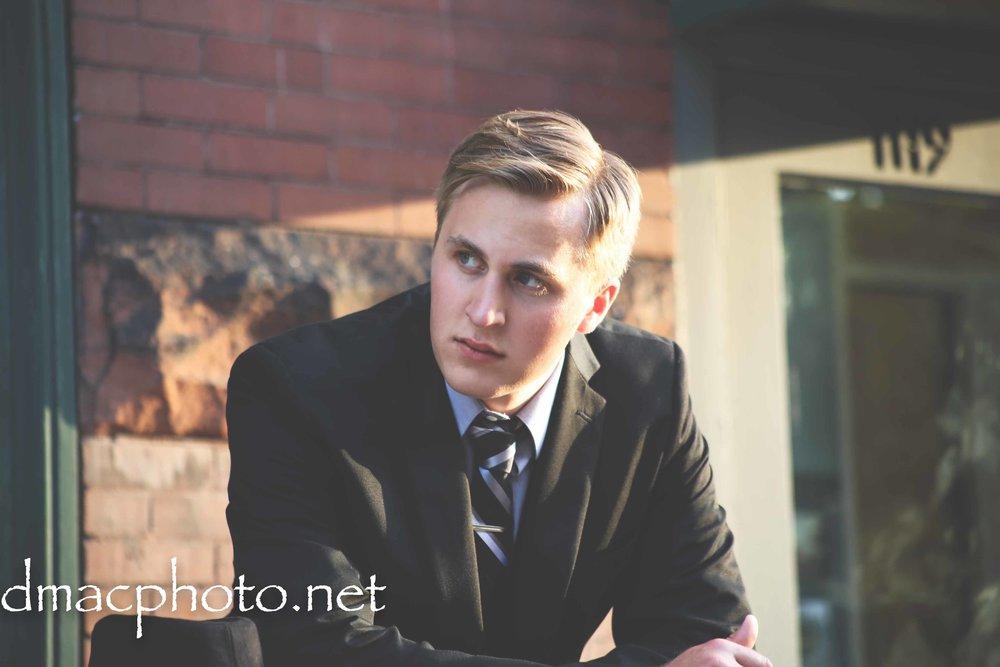 Nate Shaffer--7.jpg