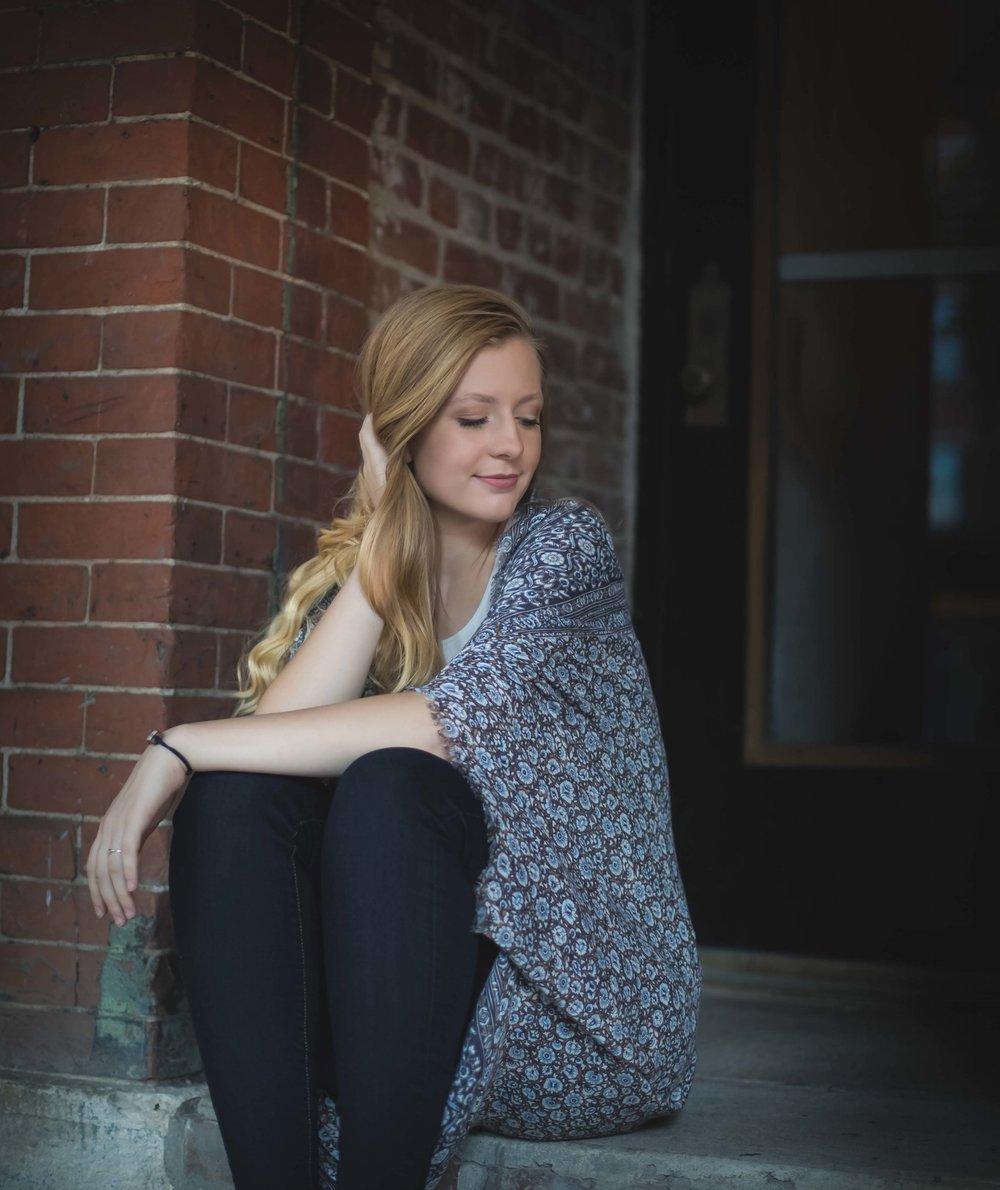 Emily--5.jpg