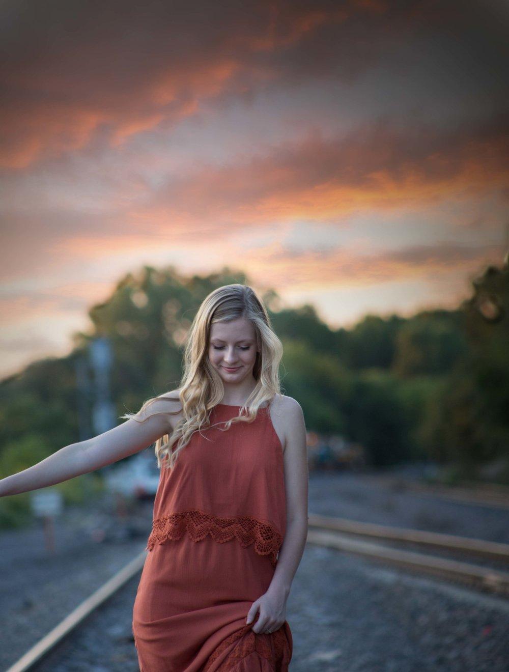 Emily--12.jpg