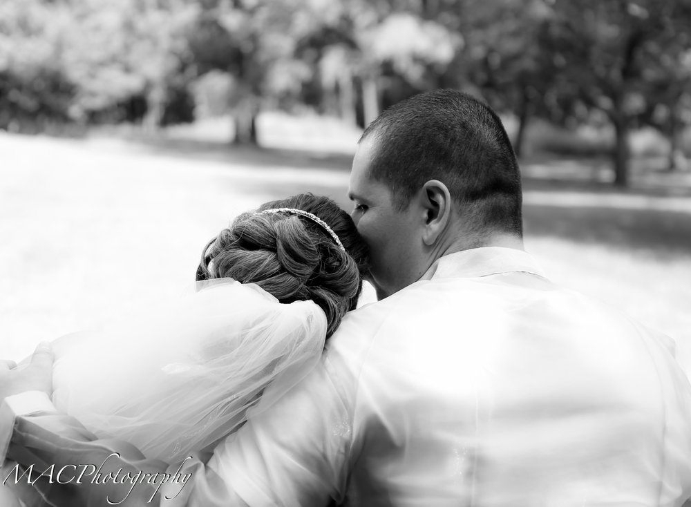 Chacon wedding-9435.jpg