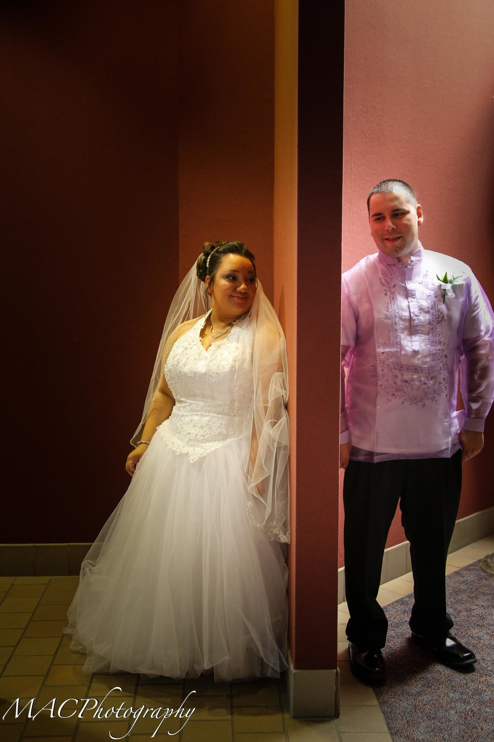 Chacon wedding--10.jpg