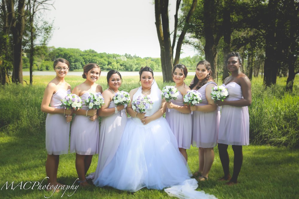 Chacon wedding--16.jpg