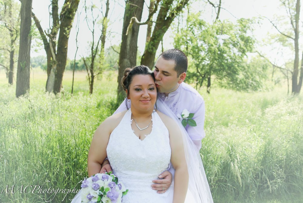 Chacon wedding--28.jpg