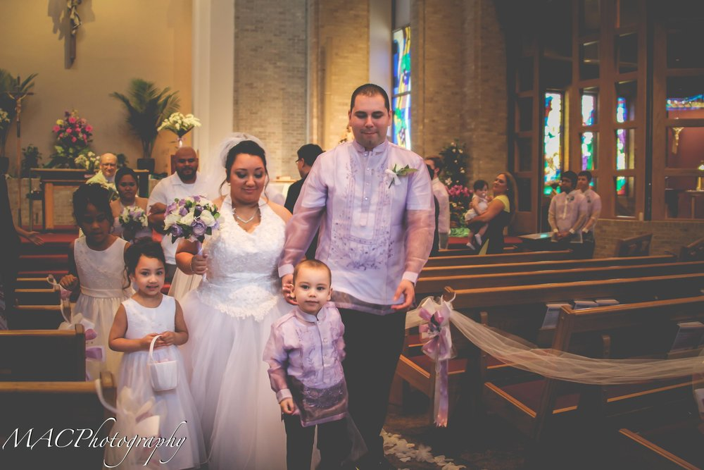 Chacon wedding-5627.jpg