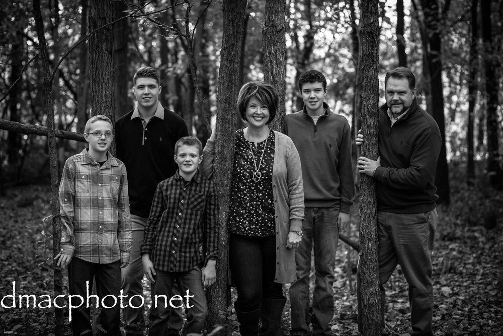 Cogdill family--2.jpg