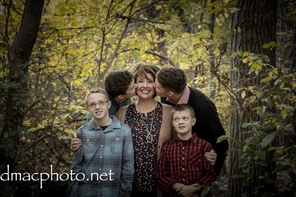 Cogdill family--5.jpg