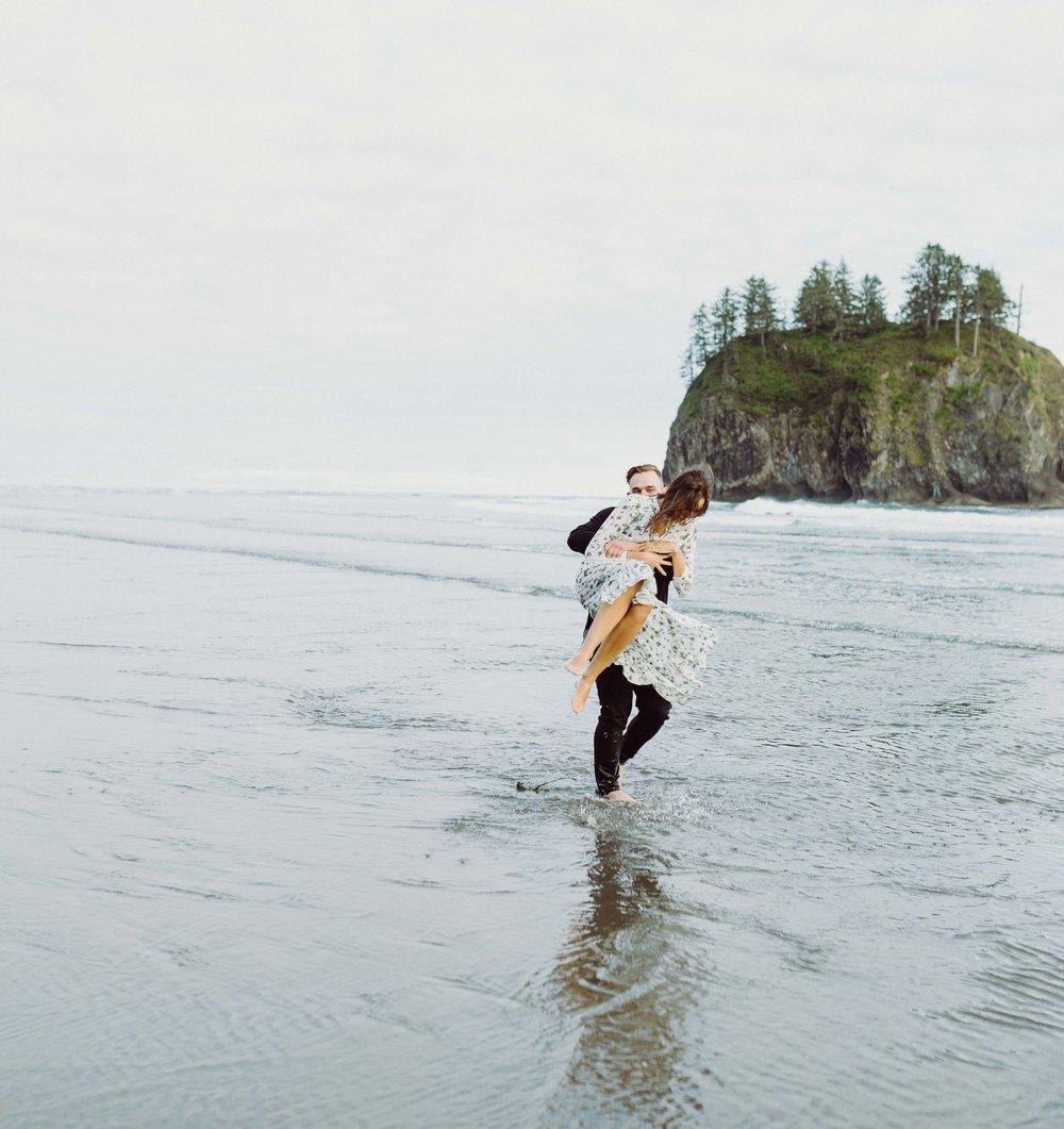 La Push Beach_Washinton_Dawn McClannan Photo-8.jpg