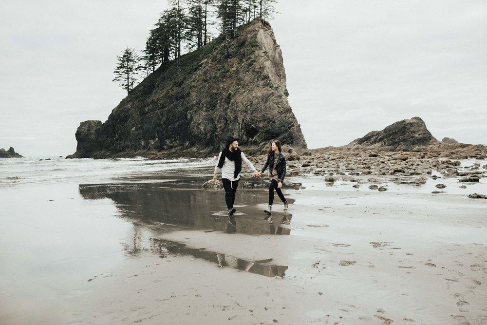 La Push Beach_Washinton_Dawn McClannan Photo-33.jpg