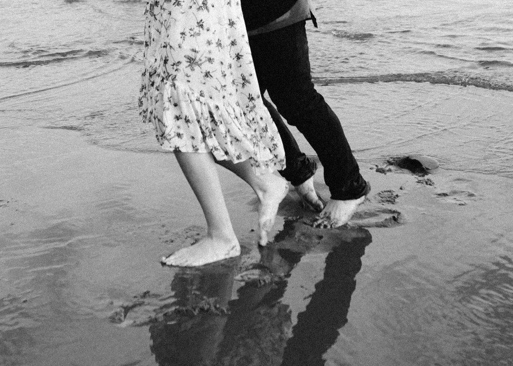 La Push Beach_Washinton_Dawn McClannan Photo-43.jpg