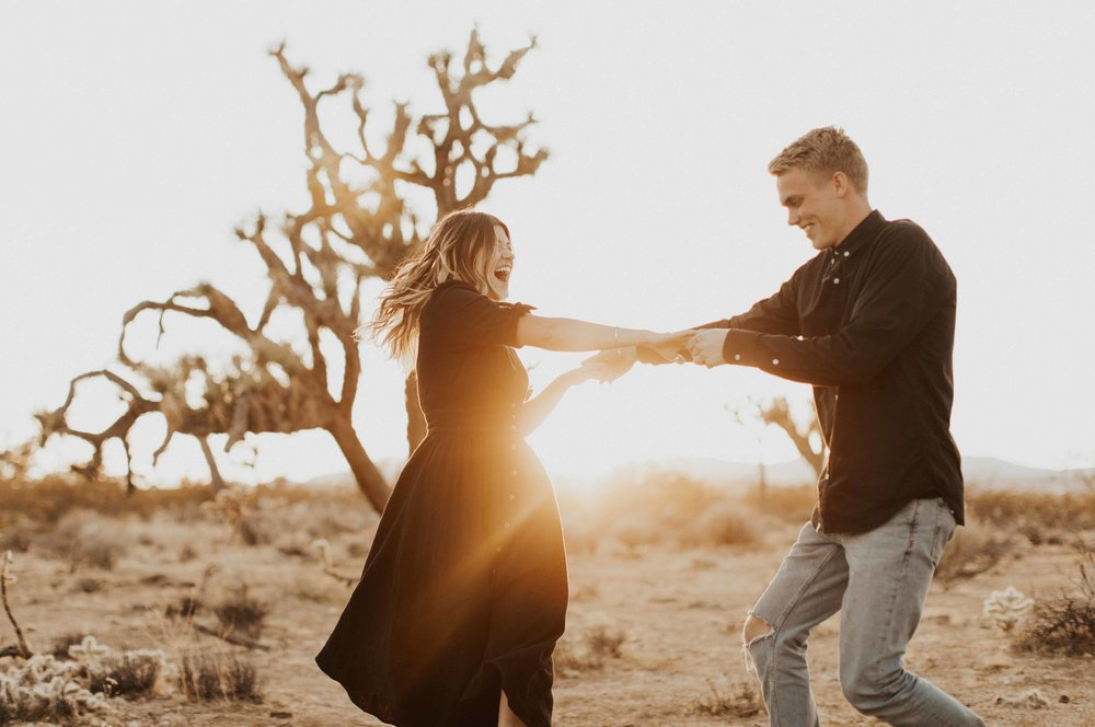 Joshua Tree_Engagement_California_Photography _Dawn Mcclannan Photo-5.jpg