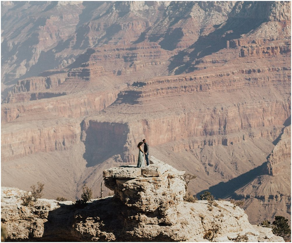 Grand Canyon Engagement_0008.jpg