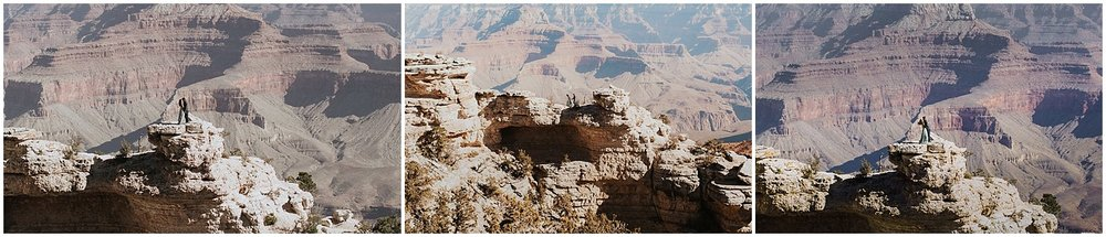 Grand Canyon Engagement_0009.jpg