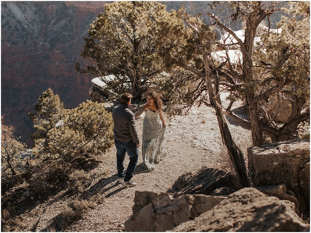 Grand Canyon Engagement_0011.jpg