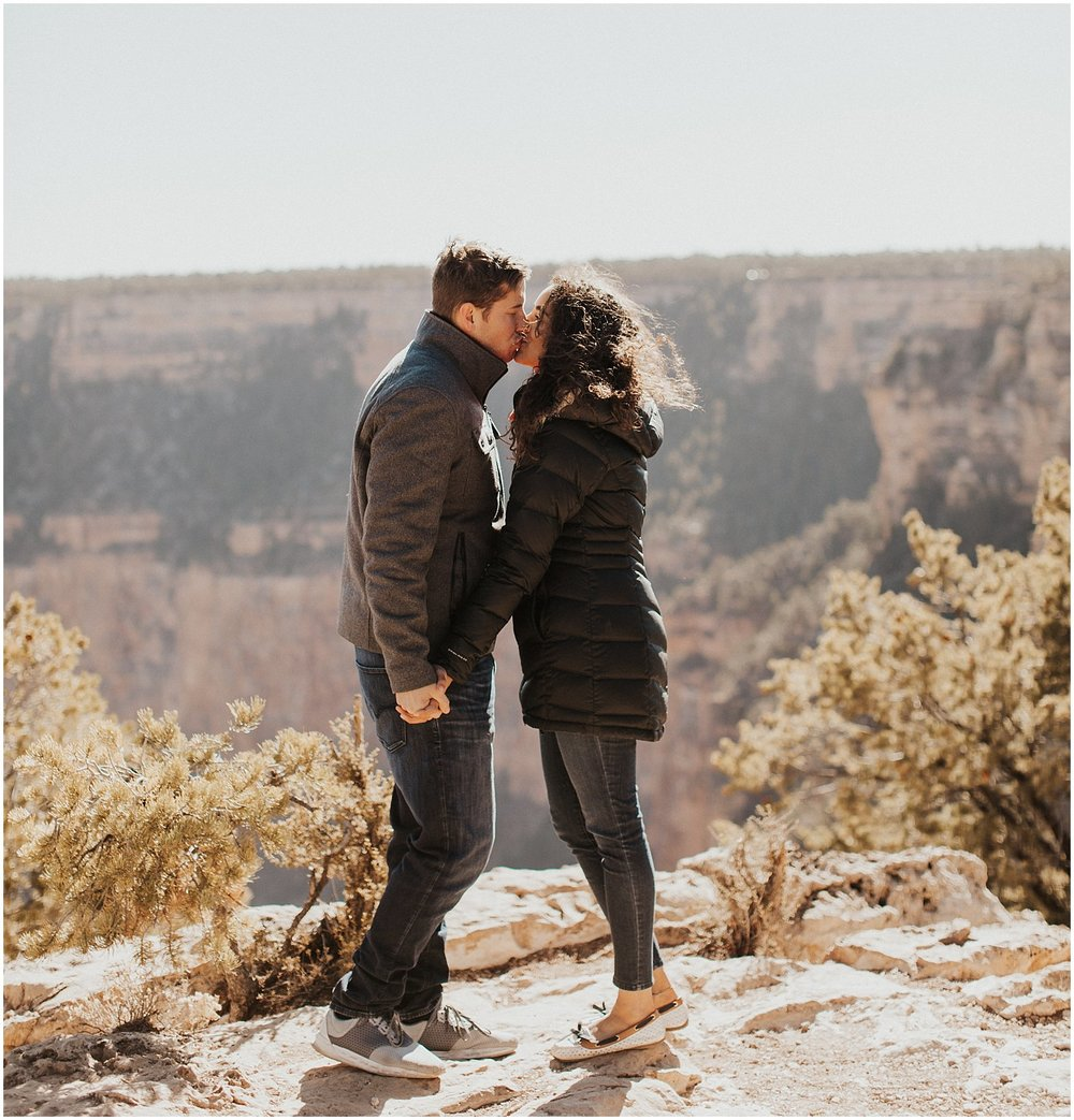 Grand Canyon Engagement_0019.jpg
