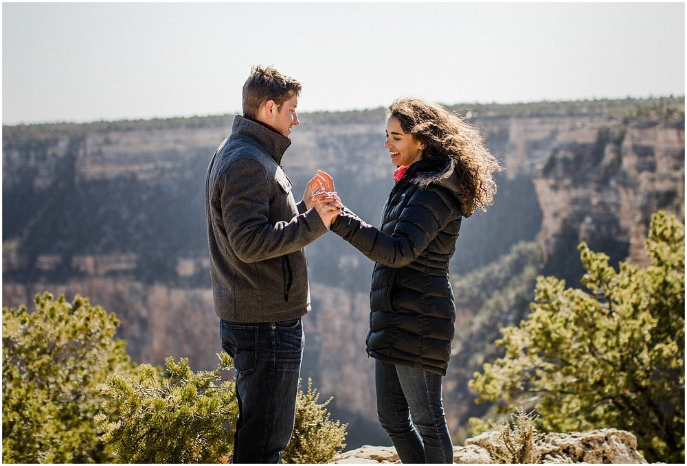 Grand Canyon Engagement_0022.jpg
