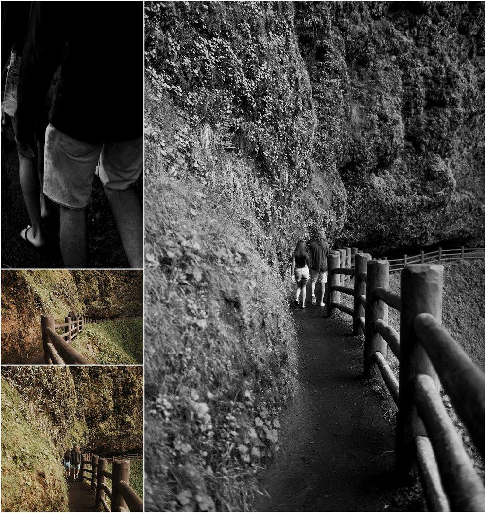 portland adventure session_0004.jpg