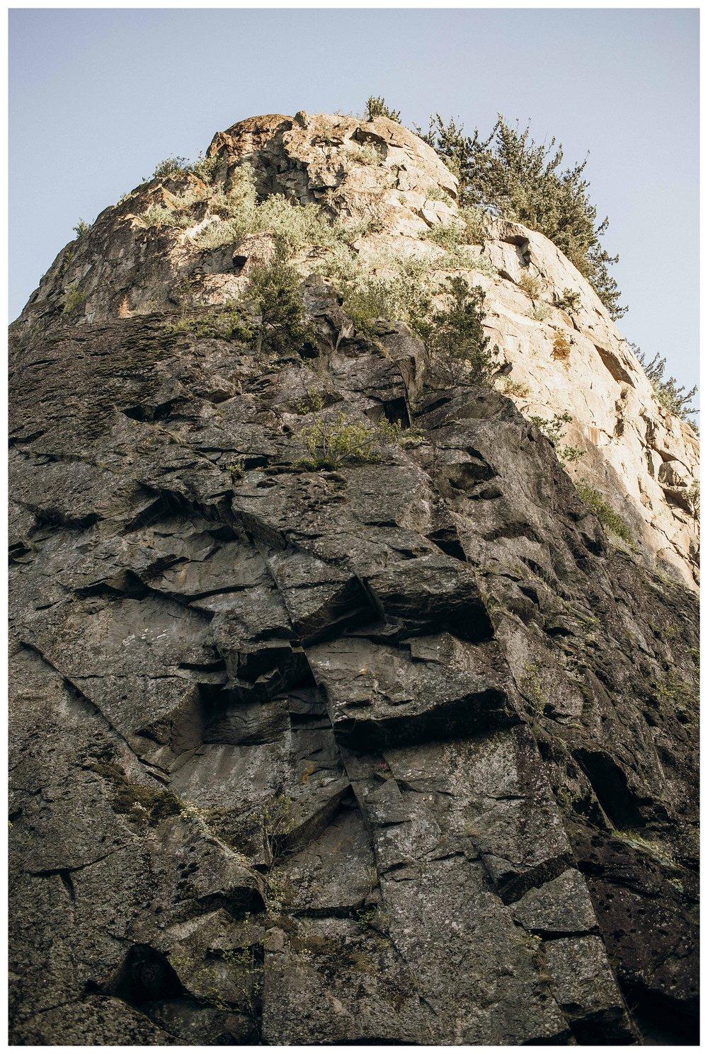 Cloumbia Rive Gorge_0024.jpg