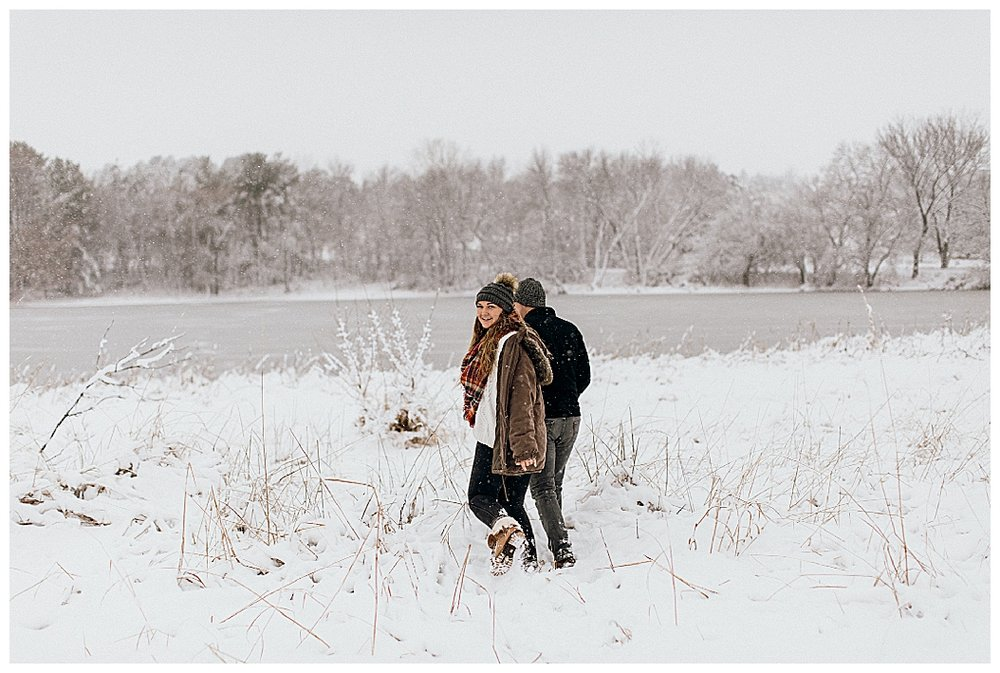 snowy engagement_0005.jpg