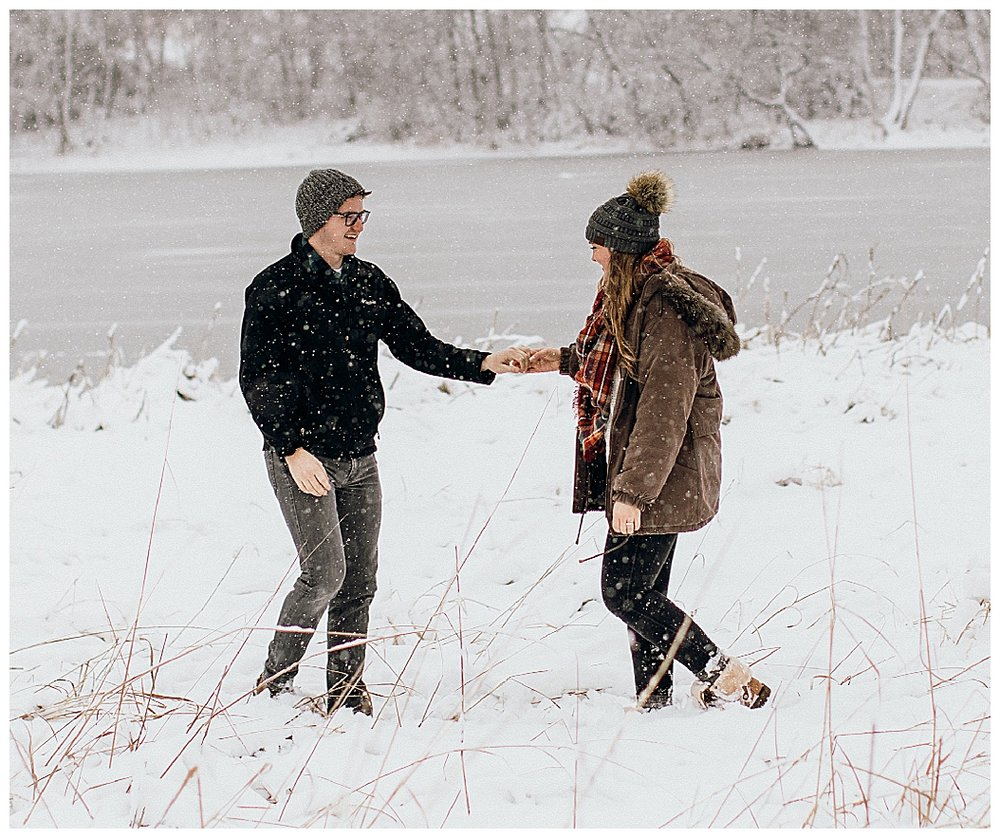 snowy engagement_0006.jpg