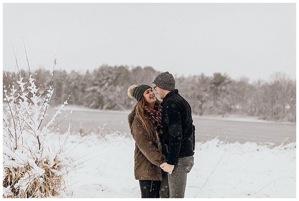 snowy engagement_0007.jpg