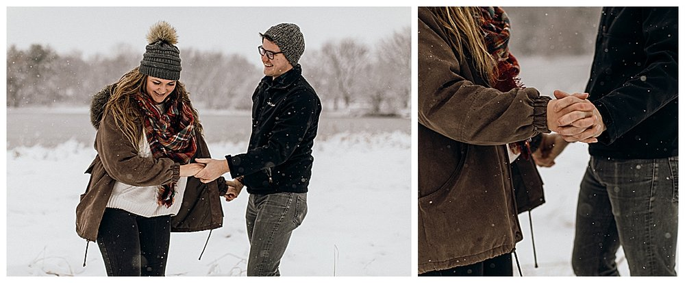 snowy engagement_0008.jpg