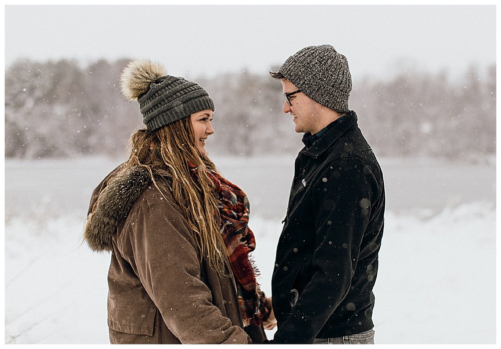 snowy engagement_0009.jpg