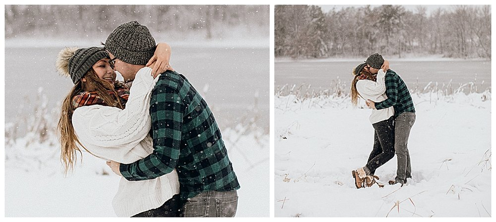 snowy engagement_0011.jpg