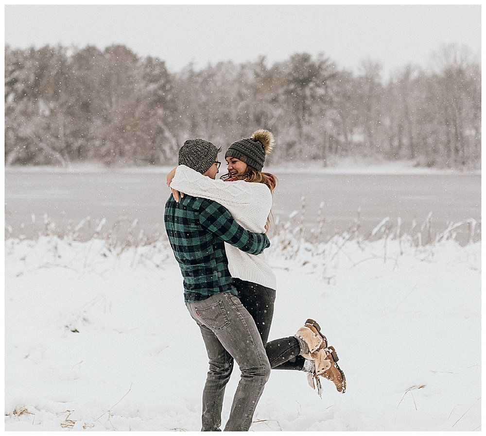 snowy engagement_0012.jpg