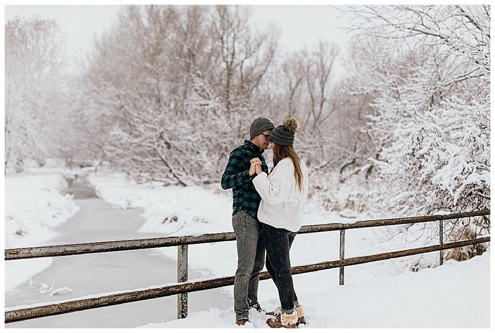 snowy engagement_0019.jpg