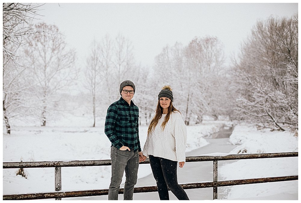 snowy engagement_0029.jpg