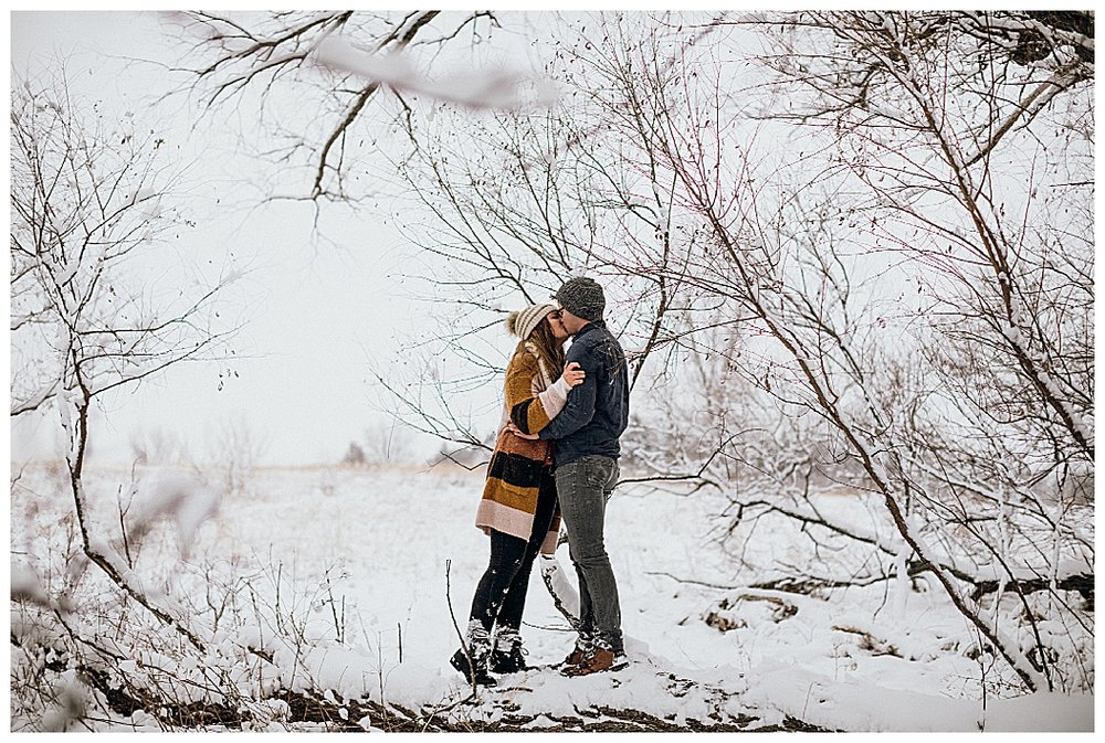 snowy engagement_0047.jpg
