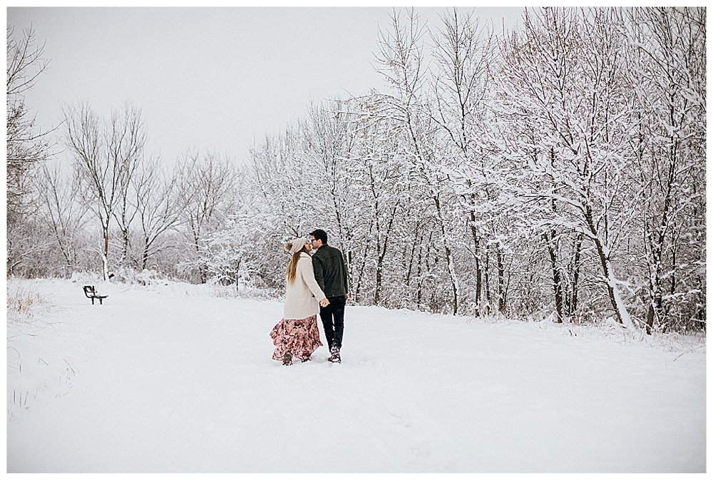 snowy engagement_0054.jpg