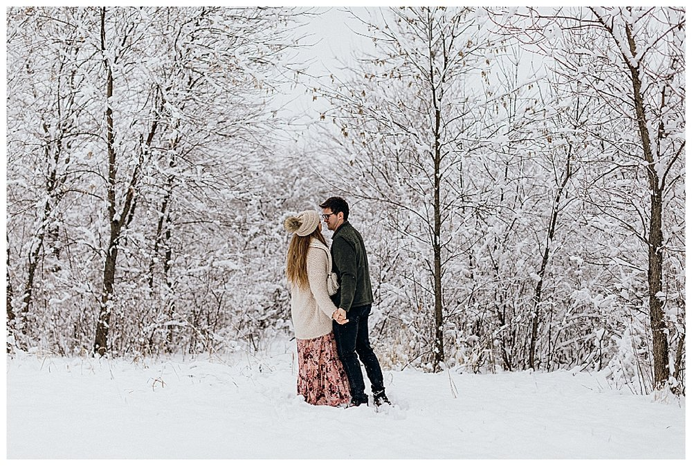 snowy engagement_0055.jpg