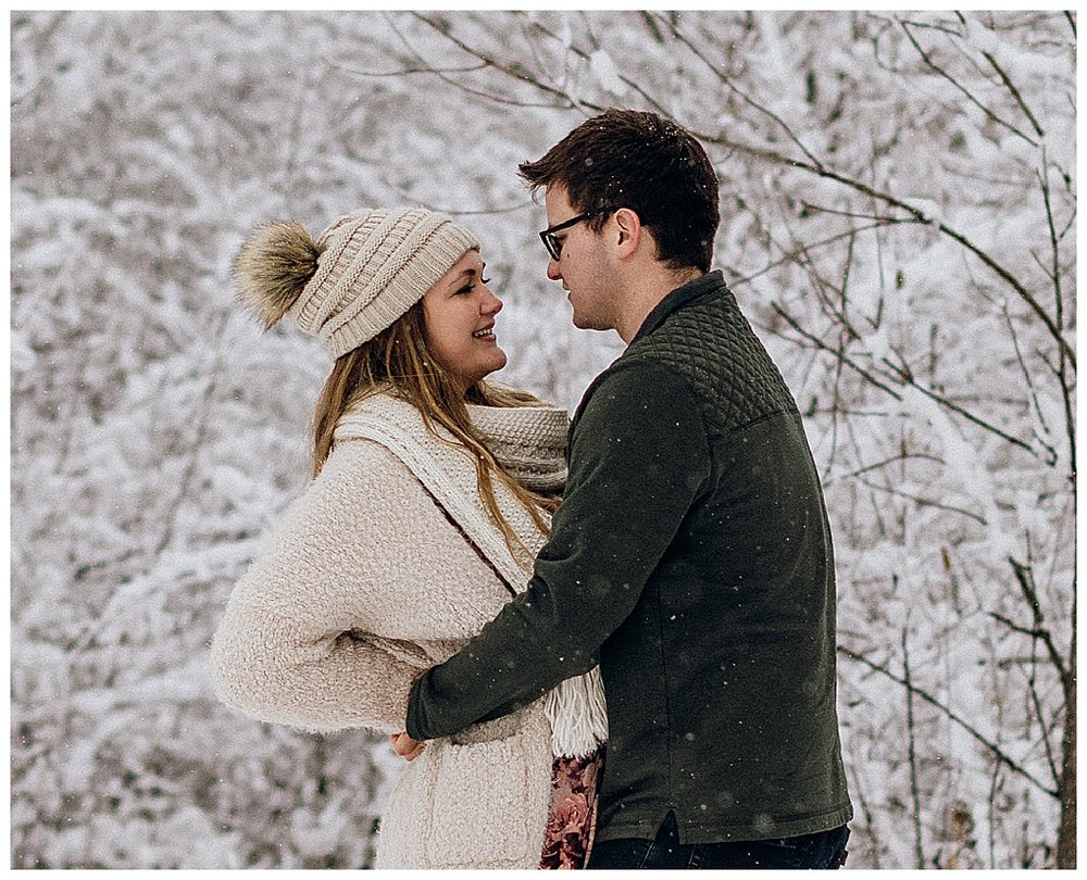 snowy engagement_0056.jpg