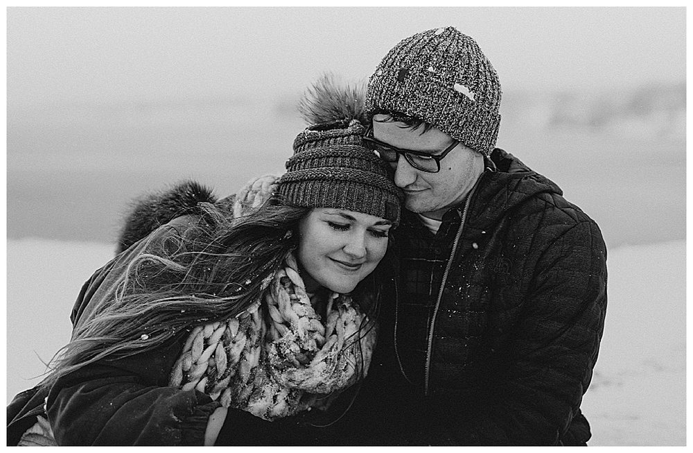 snowy engagement_0066.jpg