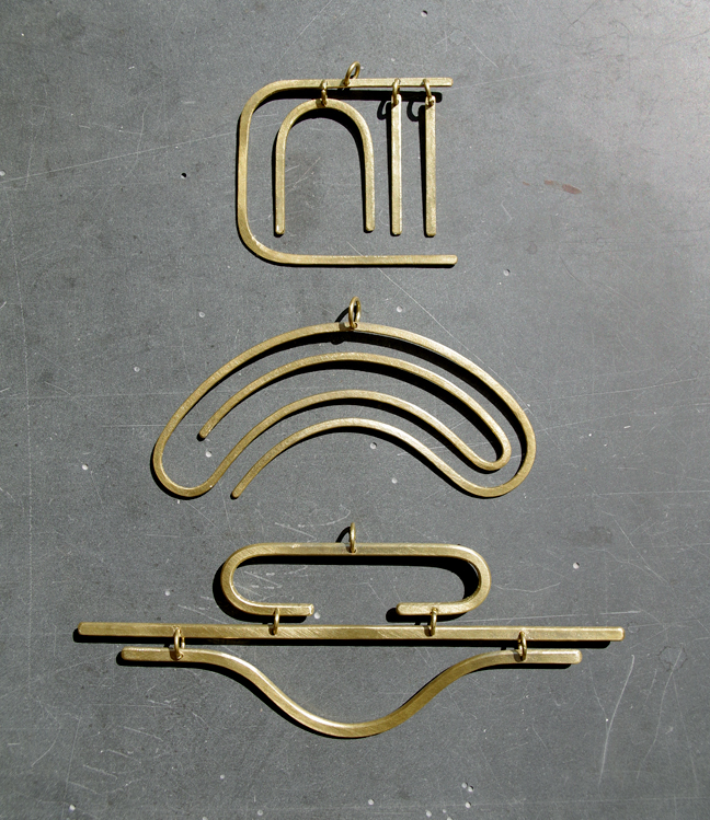 brassnecklaces123.jpg