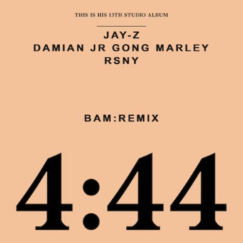444-Bam-Remix-.png