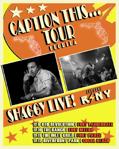 SHAGGY-RSNY-FLORIDA-TWO.png