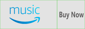 amazon-click.png