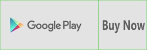 google-play-click.png