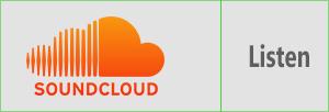 soundcloudl-click.png