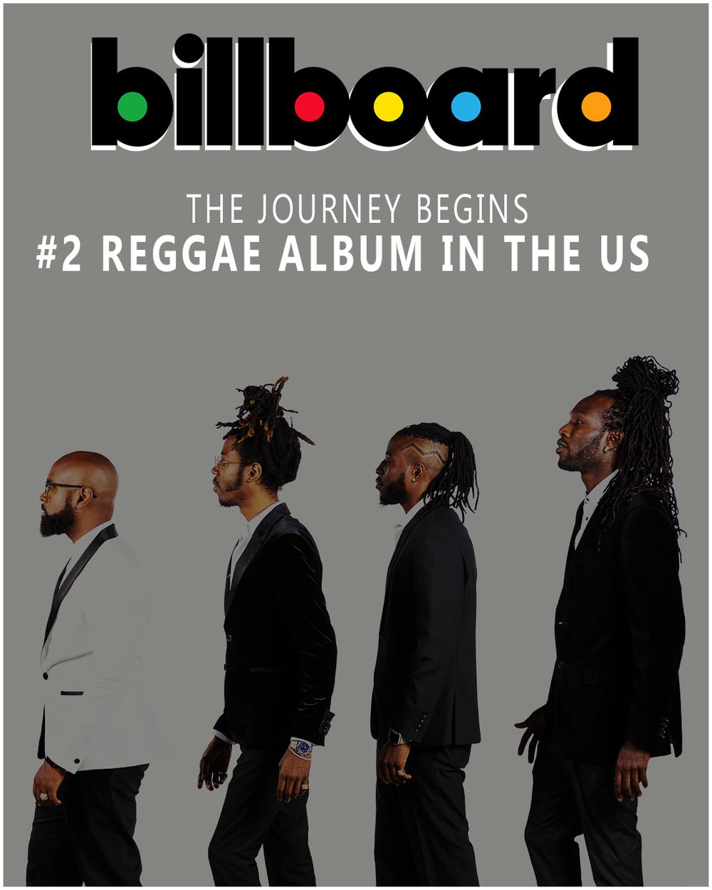 #2-ALBUM-2-billboard-2.png