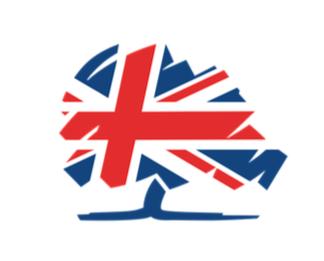 UK Conservatives