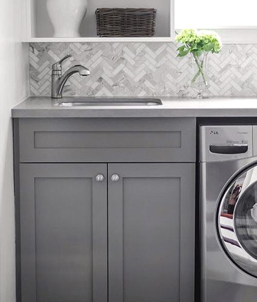 laundry.2.jpg