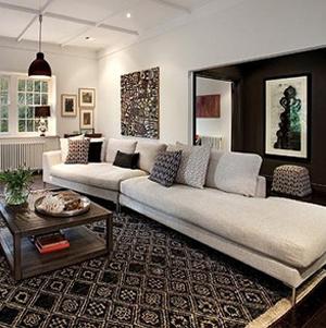 lounge.1.jpg
