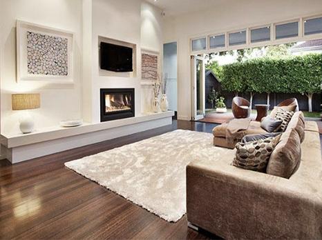 lounge.8.jpg