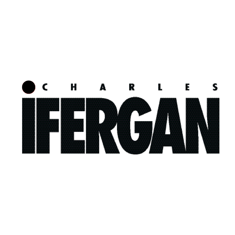 IFERGAN_Logo_500px.png