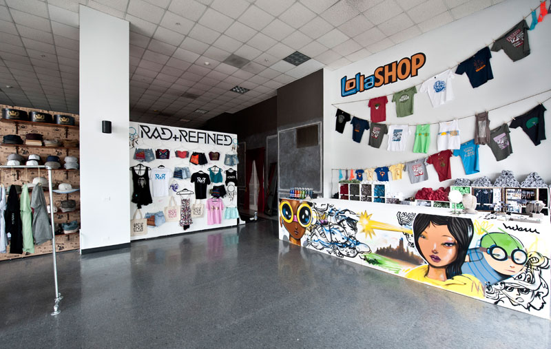 LollaShop12-9.jpg