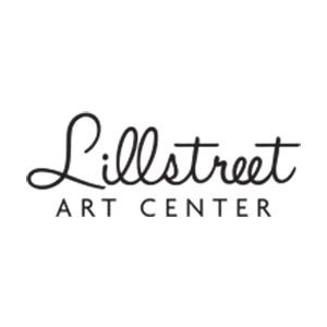 LillStreet_Logo_300px.jpg